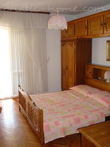 Студио Апартамент PEZO II 7894, Baška Voda, , Сплит-Далмация