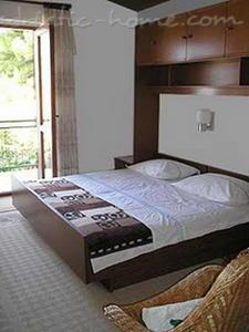 Apartmány VILLA SKALINADA V 7988, Brela, , Splitsko-dalmatský kraj