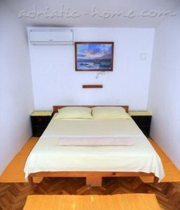 Apartamenty VILLA KANICA 8163, Rogoznica, , Region Šibenik