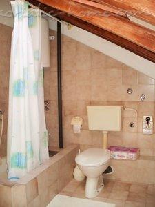 Apartmány MERČEP II 8258, Lapad, Dubrovnik, Region Dubrovník