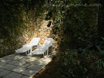 Studio apartma MERČEP III 8259, Lapad, Dubrovnik, Regija Dubrovnik