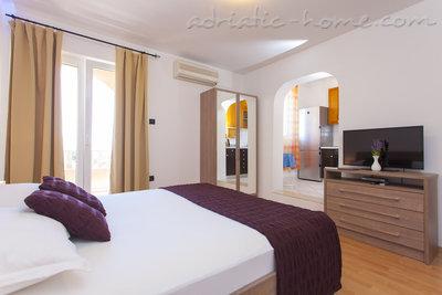 Studio apartament VILLA L&L I 8304, Makarska, , Rajoni i Splitit/Dalmacisë