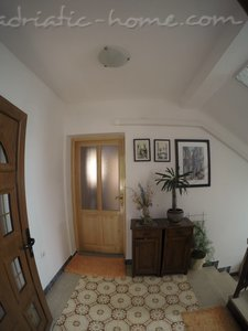 Leiligheter APARTMAN-1 8375, Cres, Cres, Kvarner-regionen