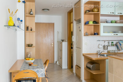 Studio apartament NEMO the King of the Beach 8382, Lapad, Dubrovnik, Rajoni i Dubrovnikut/Neretvës