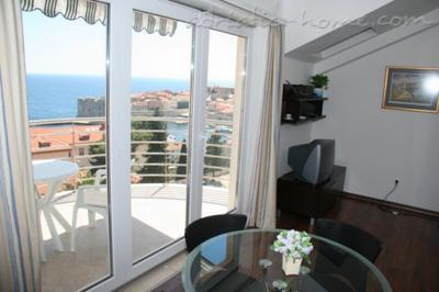 Apartments LINA 2 8518, Ploče, Dubrovnik, Dubrovnik Region