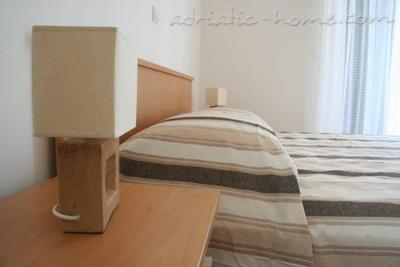 Apartment LINA 3 8519, Ploče, Dubrovnik, Dubrovnik Region