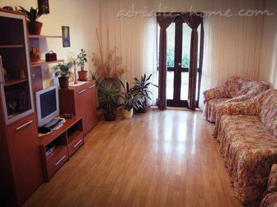 Apartment SITAR 8591, Lumbarda, Korčula, Dubrovnik Region
