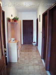 Appartements SITAR 8591, Lumbarda, Korčula, Région de Dubrovnik