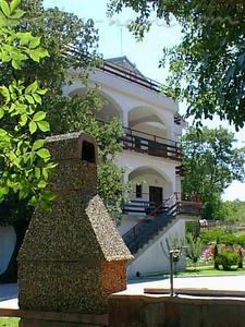 Apartamentos NJIVICE V 8626, Njivice, Krk, Região de Kaverner