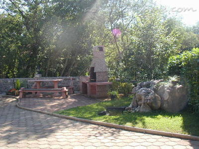 Apartmani NJIVICE V 8626, Njivice, Krk, Primorsko-goranska županija (Kvarner)