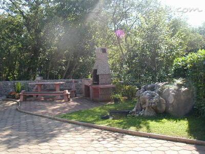 Leiligheter NJIVICE V 8626, Njivice, Krk, Kvarner-regionen