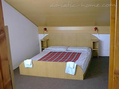 Dhoma NJIVICE VI 8627, Njivice, Krk, Rajoni i Primorjes/Kotorit të Epërm