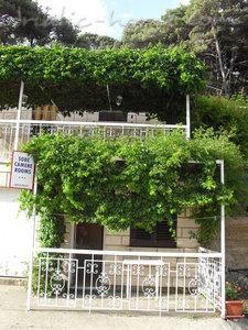 Szobák PAVLIĆ MLJET IV 8650, Saplunara, Mljet, Dubrovnik-Neretva megye