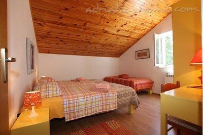 Апартаменти ANTONIJA - GORJANA HOUSE 8904, Grad Hvar, Hvar, Сплит-Далмация