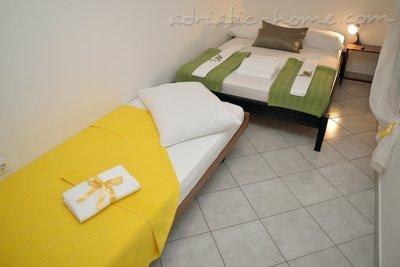 Appartements LEPUR IV 8964, Vodice, , Région de Šibenik
