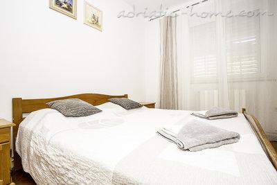 Apartmány VILLA JULIJA 9170, Lumbarda, Korčula, Region Dubrovník