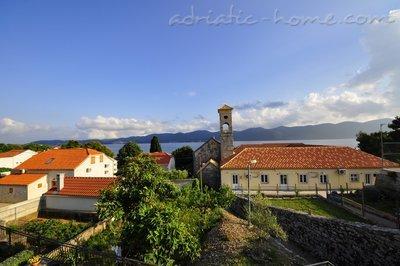 Apartamente SNJEŽANA IV 9281, Viganj, Pelješac, Rajoni i Dubrovnikut/Neretvës