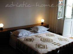 Apartamente LIDIJA IV 9343, Podgora, , Rajoni i Splitit/Dalmacisë