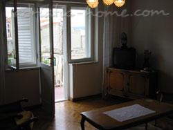 Apartmány LIDIJA IV 9343, Podgora, , Splitsko-dalmatský kraj