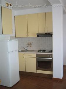 Apartmány IVAN II 9345, Podgora, , Splitsko-dalmatský kraj