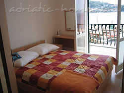 Apartmaji IVAN III 9346, Podgora, , Regija Split-Dalmacija