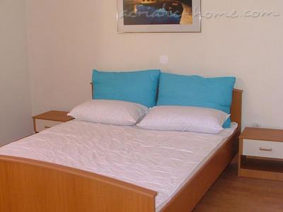 Апартаменты BLAŠKOVIĆ IV 9414, Jelsa, Hvar, Сплит-Далмация