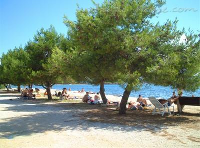 Leiligheter ANA PADRENOSTRO  IV 9521, Diklo, Zadar, Zadar-regionen