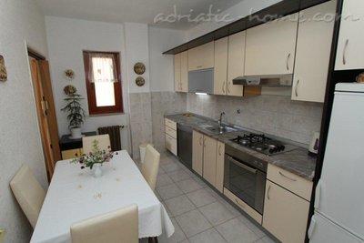 Apartamentos ANKA 9581, Sv. Filip i Jakov, , Região de Zadar