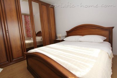 Appartements ANKA 9581, Sv. Filip i Jakov, , Région de Zadar