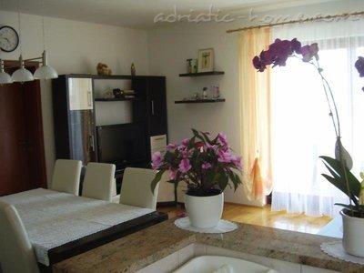 Apartmaji ANKA III 9583, Sv. Filip i Jakov, , Regija Zadar
