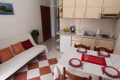 Appartamenti ANKA IV 9584, Sv. Filip i Jakov, , Regione di Zadar