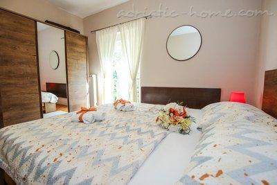 Apartmaji LORI 9644, Poreč, , Istarska Regija