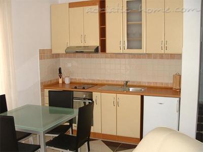 Apartmaji SKROČE IV 9748, Diklo, Zadar, Regija Zadar
