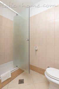 Apartments ARIVA I 9872, Montovjerna, Dubrovnik, Dubrovnik Region