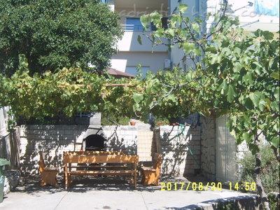 Apartmani Dramalj-Crikvenica 02 9886, Crikvenica, , Primorsko-goranska županija (Kvarner)