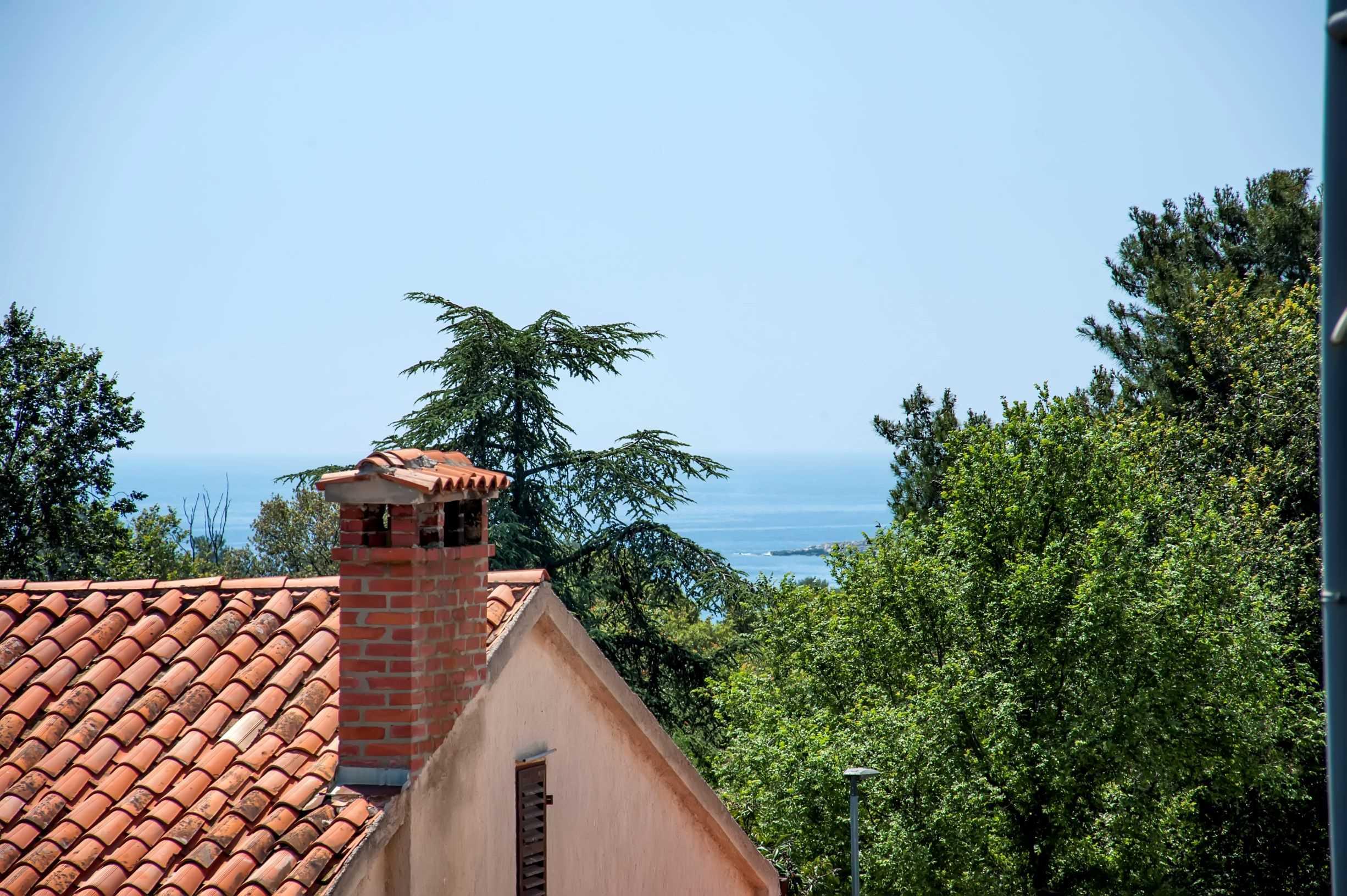 Apartmani MODRUŠAN IV 11753, Rovinj, , Istarska županija