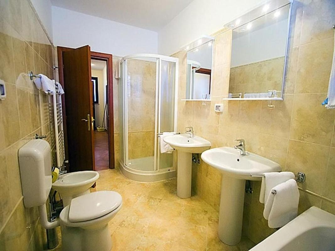Appartementen MALLER 102 11780, Rovinj, , Regio Istria
