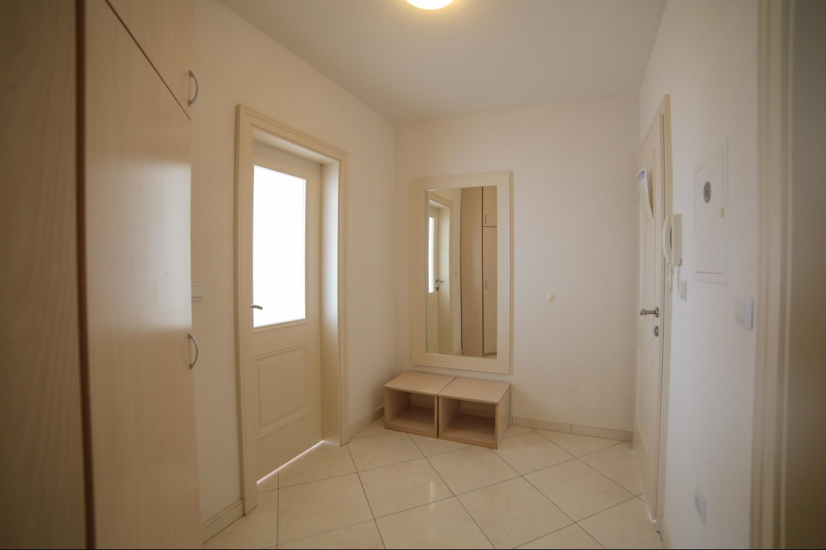 Apartman PRALAS No.3 54030, Podaca, , Splitsko-dalmatinska županija