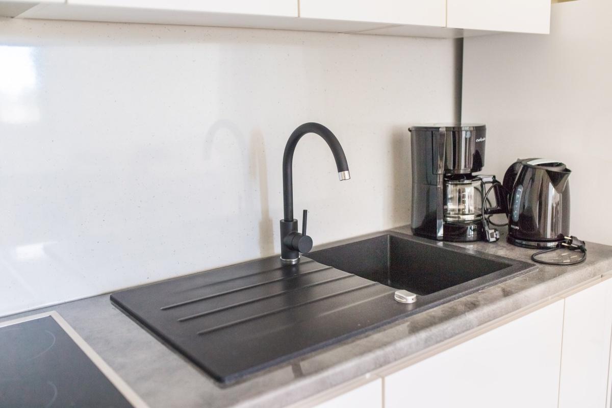 Apartman PRALAS No.5 54031, Podaca, , Splitsko-dalmatinska županija