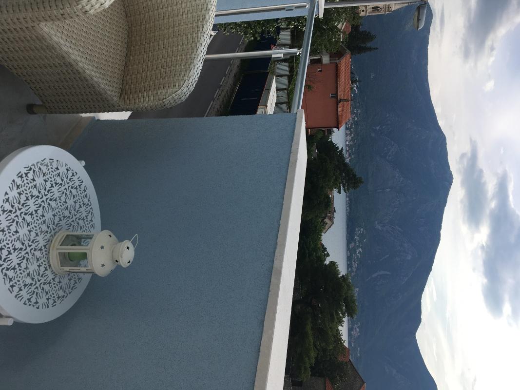 Apartamentos Stetonn 53905, Kotor, , Priobalni dio (Crna Gora)