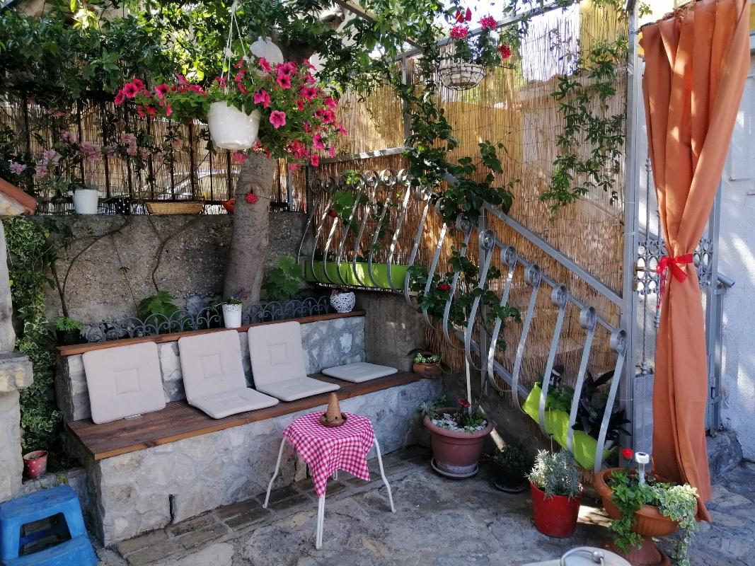 Apartamento Old town Varoš - Sole  53906, Varoš, Split, Provincia Split-Dalmatia