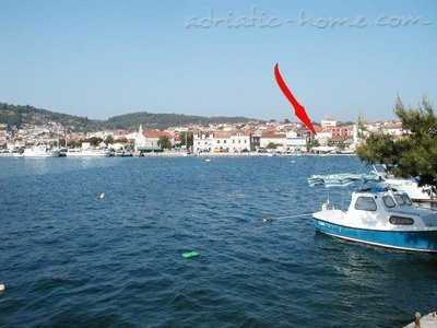 Leiligheter VERA 13028, Vela luka, Korčula, Dubrovnik-regionen