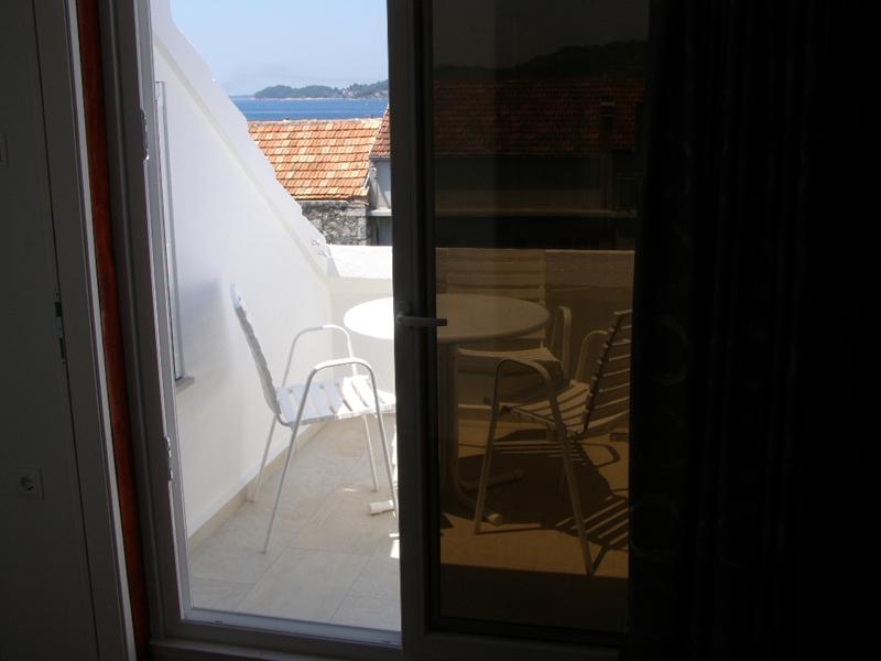 Apartments VERA II 13029, Vela luka, Korčula, Dubrovnik Region