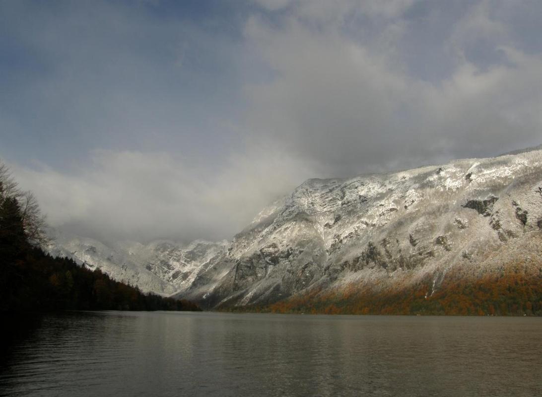 Pokoje BOOA Sobe Irena Bohinjsko Jezero 14179, Bohinj, , Górna Kraina