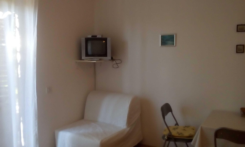 Studio apartman Barbat II 15732, Barbat, Rab, Primorsko-goranska županija (Kvarner)
