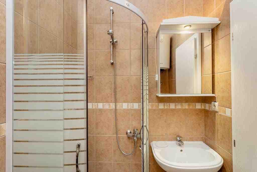 Apartments Family sun 16971, Savina, Herceg Novi, Priobalni dio (Crna Gora)
