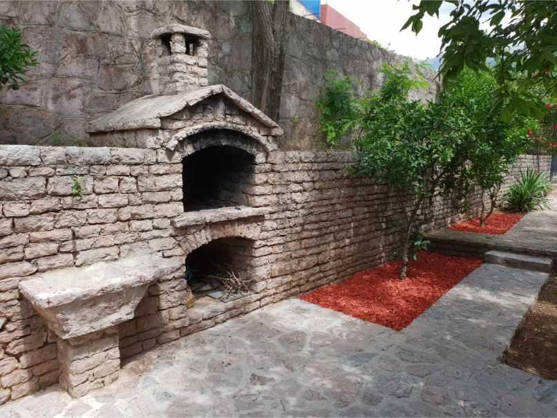 Appartementen JEREMIC **** 17547, Budva, , Priobalni dio (Crna Gora)