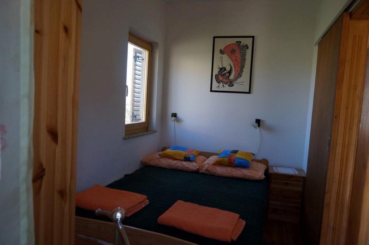 Apartamente Ivankovic - Crveni 24009, Preko, , Regiunea Zadar