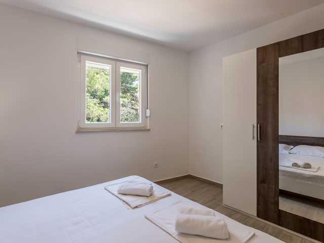 Apartmani Nikolica 17920, Dingač, Pelješac, Dubrovačko-neretvanska županija