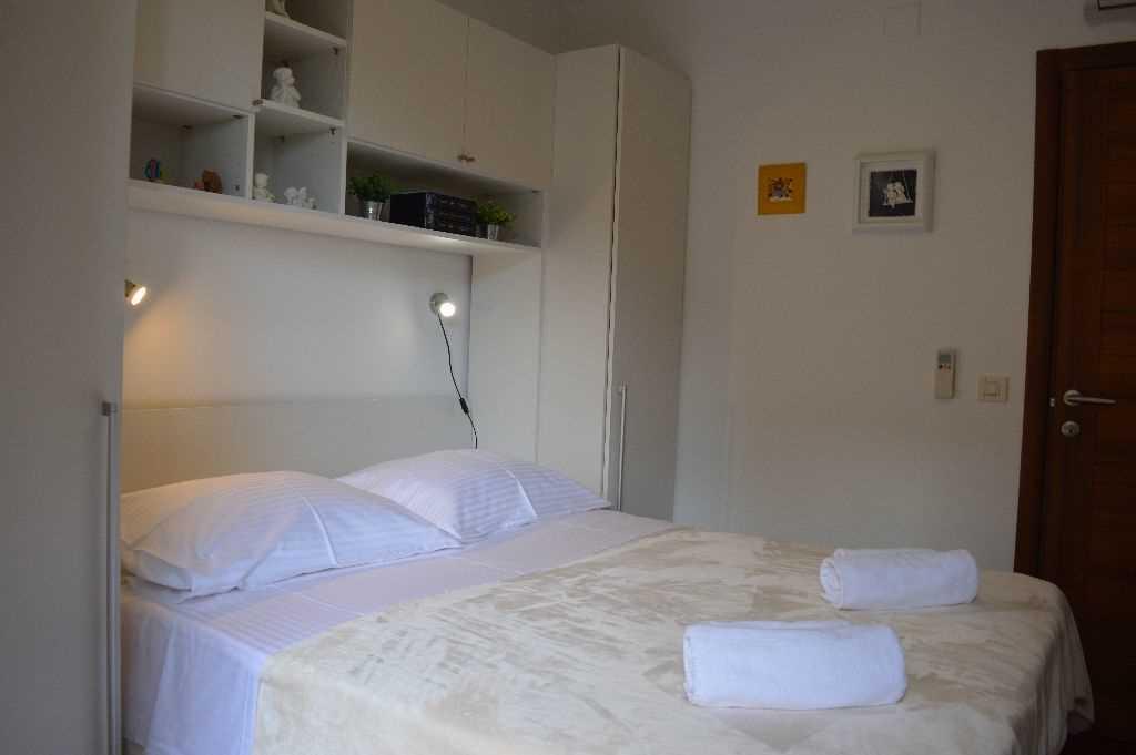 Apartamentos Blue Lagoon 20251, Lapad, Dubrovnik, Provincia Dubrovnik-Neretva